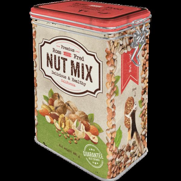 Bilde av Nut Mix