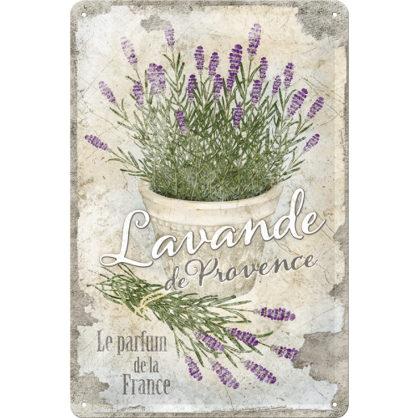 Bilde av Lavande de Provence